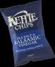 kettlechips.png