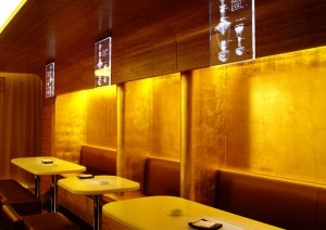 Le passage Senderens dans restaurants Senderens-Le-bar-passage-Photographe-ENZO-300x212